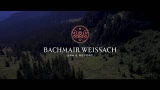 Bachmair Weissach Spa & Resort am Tegernsee