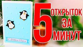 видео Красивый плакат на День рождения подруге, сестре своими руками: шаблоны, идеи, фото. Как сделать красивый плакат на День рождения подруги, сестры с пожеланиями, фотографиями, из сладостей?