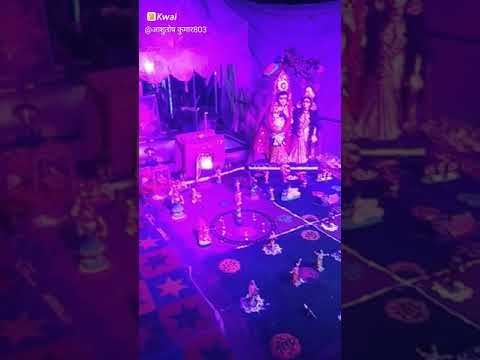 hare krishna hare ram bhajan song download pagalworld
