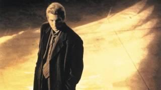 James Newton Howard - Roy Appears