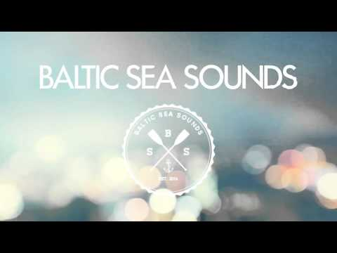 LIZOT ft. Jason Anousheh - Einfach nur weg (Blondee & Roberto Mozza Remix)