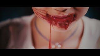 風光ル梟 - ショートケーキイズム