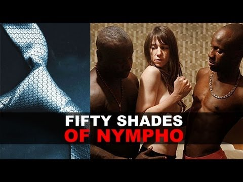 50 shades of grey porno Want to share IMDb's rating on your own site?