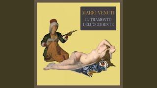 Ite Missa Est (feat. Giusy Ferreri, Francesco Bianconi)