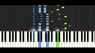 Lfz Popsicle - PIANO TUTORIAL.mp3