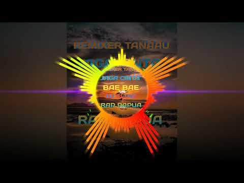 dj-slow-party-jaga-cinta-bae--bae..-rap-papua-mixing-by-remixer-tanaau-goyang-slow-2019..✔✔✔