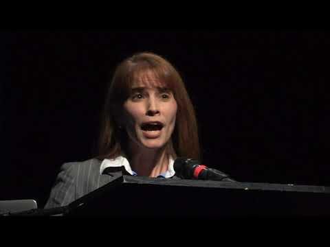 OBI Public Talk: Intimate Partner Violence and Concussion