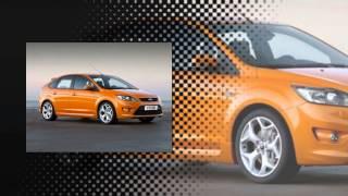 Видео обзор хэтчбека Форд Фокус, Ford Focus(Плэйлист Автомобили (Слайдшоу): https://www.youtube.com/playlist?list=PLaJz6qZw0Xm7a_L4XfOsN0OppGHJ0-EwL Заходи на наш сайт: http://etosv.ru ..., 2014-03-16T13:40:25.000Z)