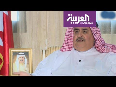 نشرة الرابعة | البحرين تكشف خفايا قناة قطر  - نشر قبل 3 ساعة