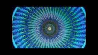 MANDALAS ABUNDANCIA MÙSICA SHAMAN ABUNDANCE MANDALA MUSIC SHAMAN 頂禮豐富音樂薩滿