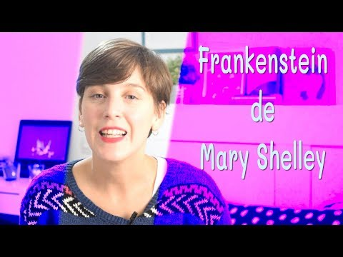 🎃-frankenstein-⚡⚡-de-mary-shelley-⚡-⚡-⚡