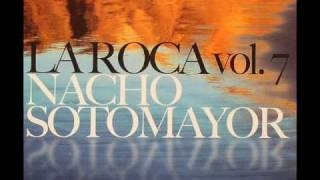 Nacho Sotomayor - Mikonos(, 2009-08-09T21:21:52.000Z)