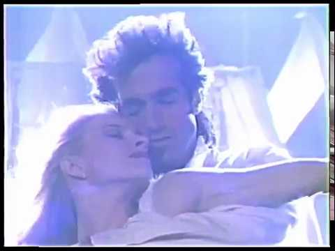 The Magic of David Copperfield XV: Fires Of Passion (1993) (With special guest Wayne Gretzky)