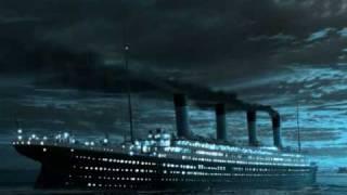Celine Dion - My Heart Will Go On [Titanic]