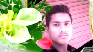 pyar to hamesha rahega byjaved love shoaib J.S.K.