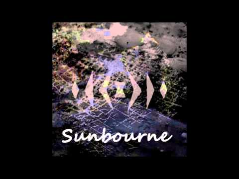 Sunbourne - Seraphim