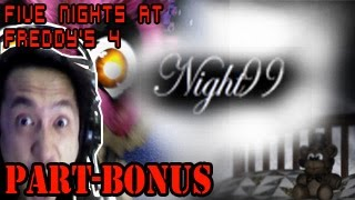 ค น 99 wtf พ ช ตค น 8 ว ธ ปลดล อคค น 8 และค นอ นๆ w b five nights at freddy s 4 bonus