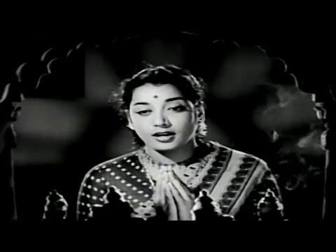 Appu Chesi Pappu Koodu    Rama Rama Saranam Full Video Song    NTR, Savitri, Jamuna, SVR