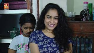 Aliyan vs Aliyan | Comedy Serial | Amrita TV | Ep : 297 |