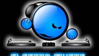 Tristan Garner - MachineGun (Original Mix)