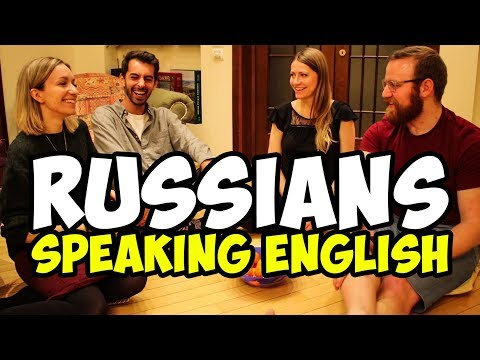3 RUSSIAN MILLENNIALS TALK ABOUT LIFE IN RUSSIA