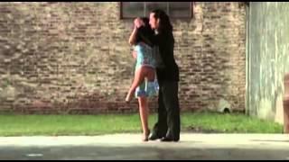 Video Tango Dance Scene from Assassination Tango download MP3, 3GP, MP4, WEBM, AVI, FLV Juli 2017