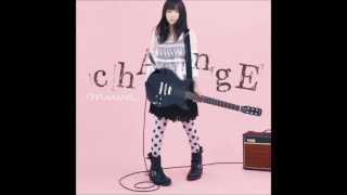 Miwa - Change [cover]