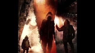 Пенумбра 2-Дневники Мертвецов. Первые ужасы с Марком 1#