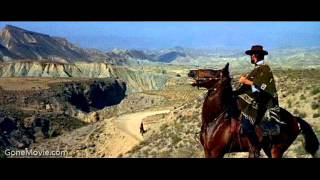For a few dollars more (piano solo) Ennio Morricone