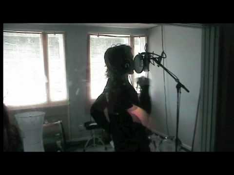 Aim For The Sunrise Studio Diary Part 2/2