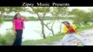 Download Video Borka Pora Meye MP3 3GP MP4