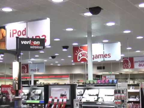 Circuit City Store Closings To Impact Verizon Virgin