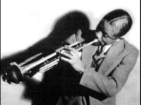 Bubber Miley (1903-1932) - Blues With A Feelin'