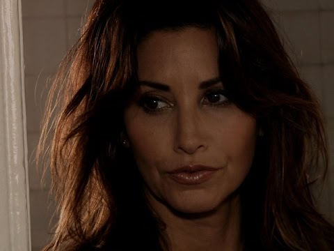 The Haunting Of: Gina Gershon's Rapist Ghost S4, E12