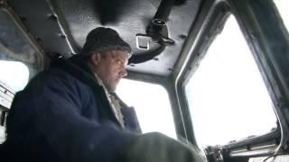 Анатолий Полотно - В холодах(