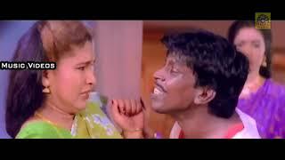 வடிவேலு-வின் மரண குத்து கானா பாடல்கள் || Vadivelu Gana Songs || Vadivelu Gana Video Songs