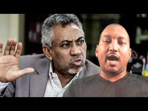Eritrea: PFDJ deliberate misinformation about Al Diaa Al Islamia
