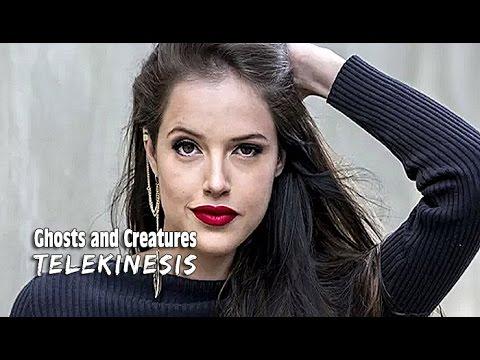 Telekinesis - Ghosts and Creatures (Tradução) Trilha Sonora Verdades Secretas.
