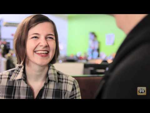 Animator Success Stories: Animation Mentor Journey