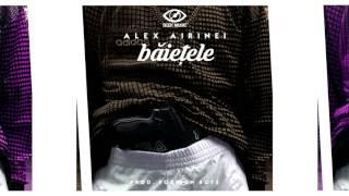 Alex Airinei - Baietele image
