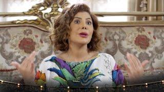 امرأة غير عادية.. هل تصمد أمام مفاجآت القدر؟.. #الكون_في_كفة على MBC دراما في رمضان #رمضان_يجمعنا