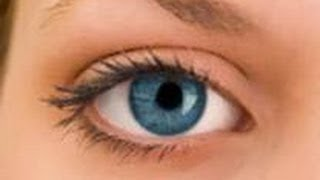 how to improve vision without glasses or surgery   vision care
