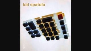 Kid Spatula - Epic Blusta [HD]