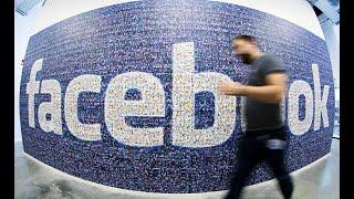 Секс, пиво и программирование — дикие деньки на заре «Фейсбука». Wired Magazine, США.