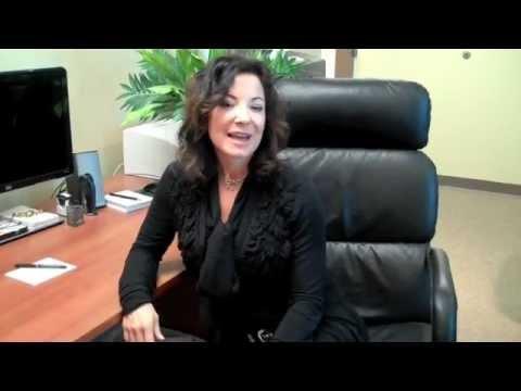 Pam Mirante Creator Of Saffrolean Satiereal Saffron Extract