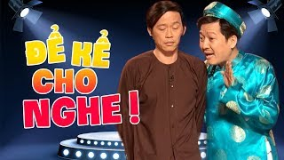 Hài Hay Nhất 2020 | Hoài Linh, Long Đẹp Trai, Trường Giang, Nam Thư | Hài Kịch Hay Nhất Việt Nam