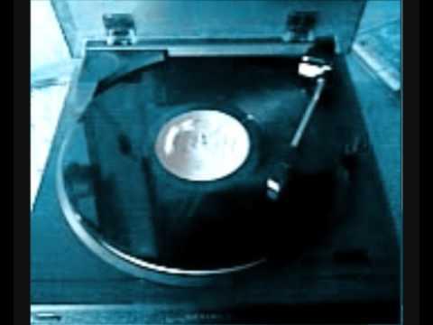 Divinyls. Pleasure & Pain (Extended Mix).