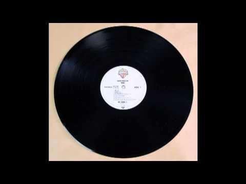 62aadd8cfea Van Halen- 1984 VINYL Full Album. Vinyl Classics