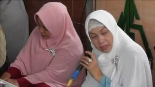 Download Video syarifah syihab  nabi2 MP3 3GP MP4