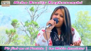 neha braily raghuvanshi   inc media associates